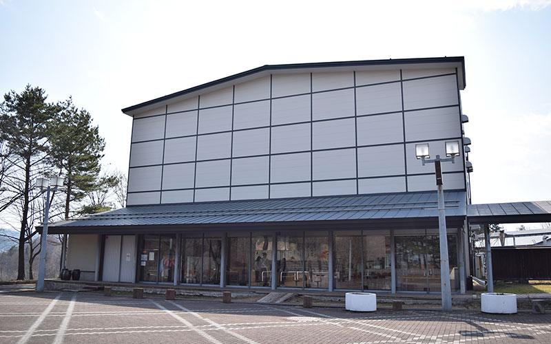 株式会社中原商店