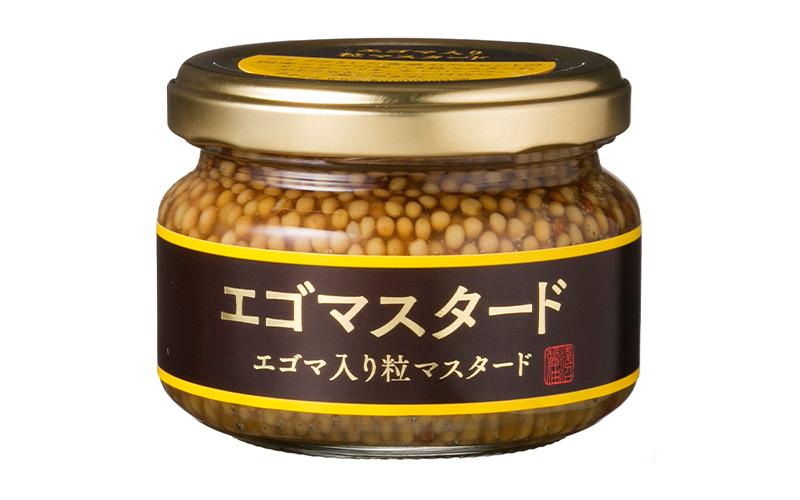 株式会社浅沼醤油店